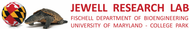 Jewell Research Lab University of Maryland Bioengineering